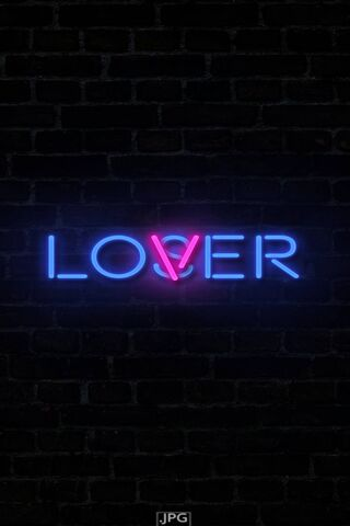 Love Loser Wp