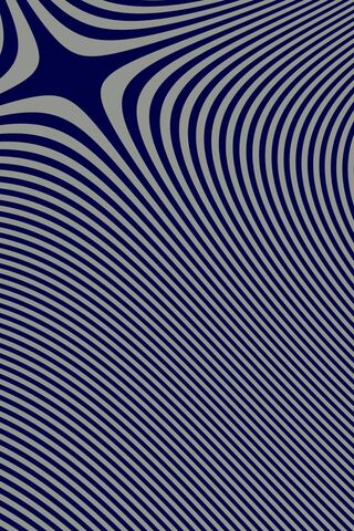 Blueandgrey Pattern