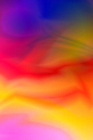 Magic Colors 1