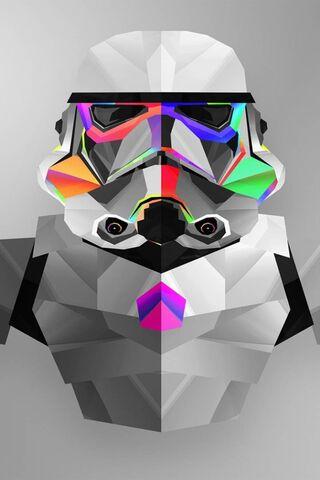Starwars Clone