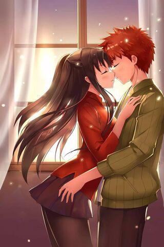 Тохсака та Емія