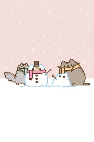 Gato natal