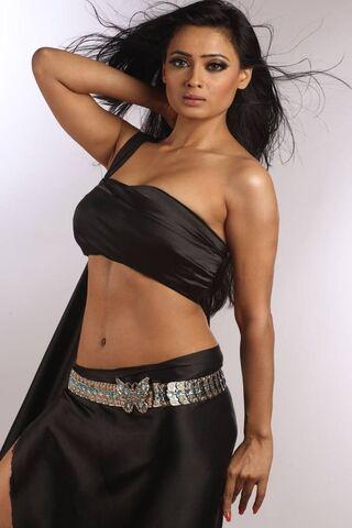 Shweta Tiwari Hot
