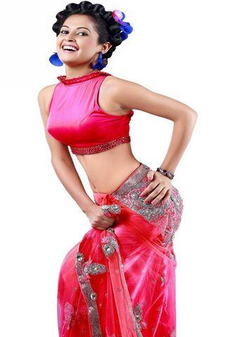 Disha Pandey Hot
