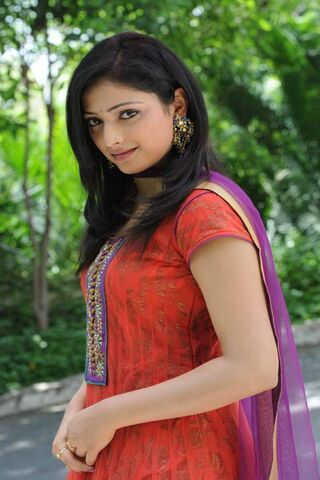 Desi Girl Hd