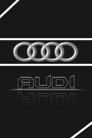 Audi Fond D Ecran Telecharger Sur Votre Mobile Depuis Phoneky