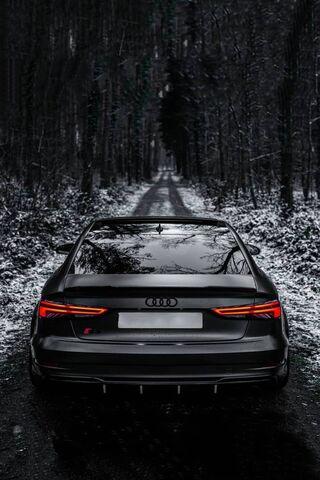 Audi Rs3 Fond D Ecran Telecharger Sur Votre Mobile Depuis Phoneky