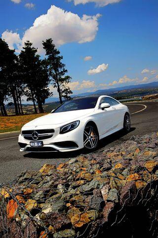 Mercedes Voiture Hd Fond D Ecran Telecharger Sur Votre Mobile Depuis Phoneky