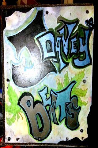 J Daveys Beats