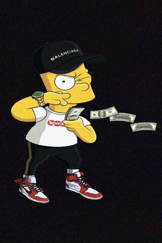 Esh Bart