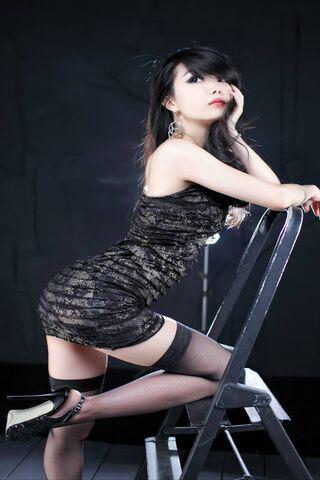Phoneky Fond D Ecran De Je Suis Sexy Hd