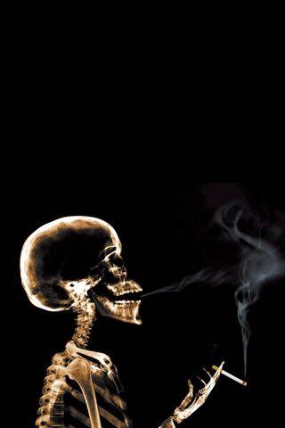 धूम्रपान छोड़ने