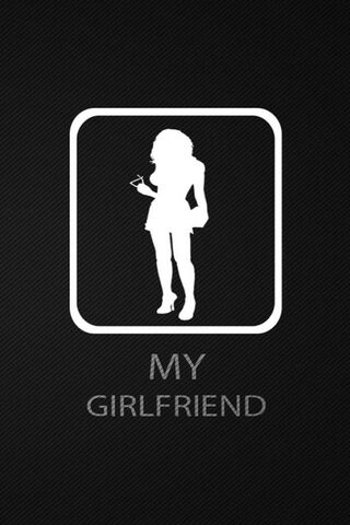 My Girlfriend