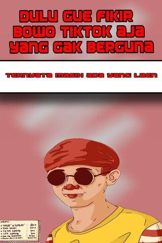 Bowogedhang
