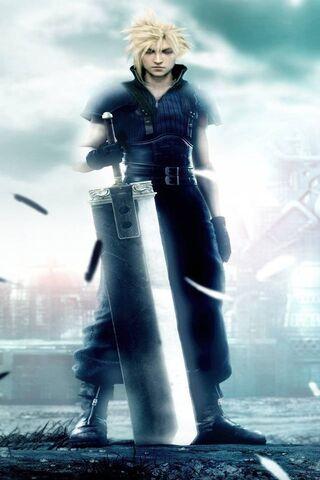 Final-Fantasy-Boy