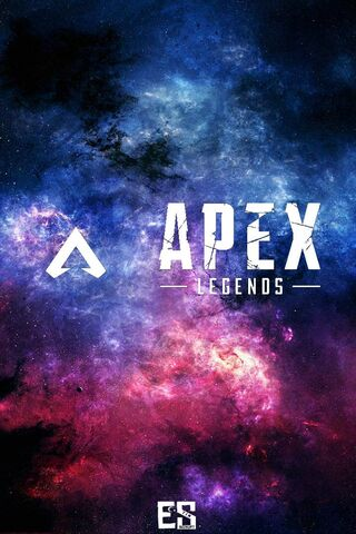 Apex Legends Wallpaper Download To Your Mobile From Phoneky