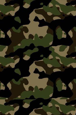 Quân đội