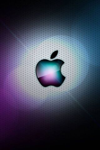 Apple रिफ़्लेक्ट