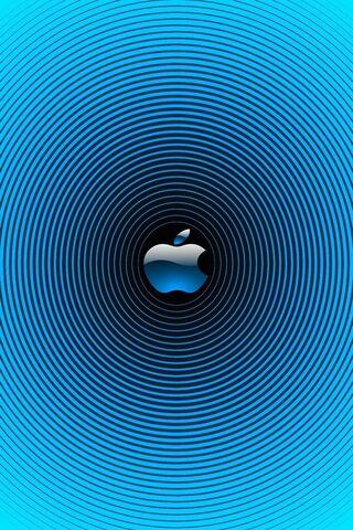 एप्पल-सुरंग