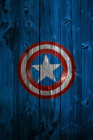 Capitano America