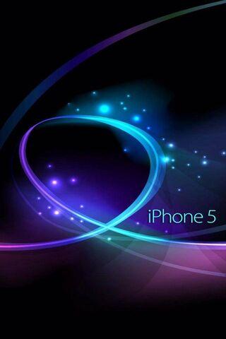 आई फोन 5