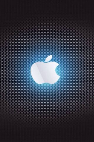 Apple Light