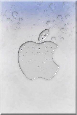 एप्पल आईफोन