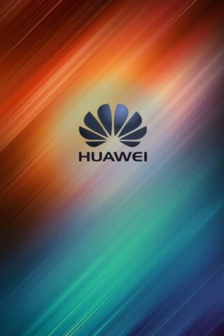Huawei Rainbowcolor