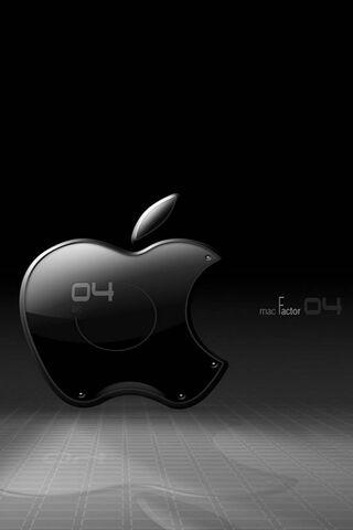 Nhân tố Mac 04