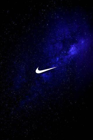 Nike Stars