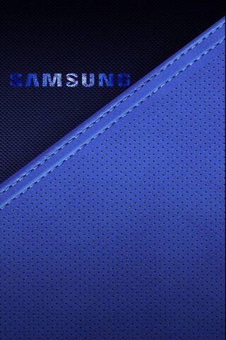 Phoneky Samsung Hd خلفيات
