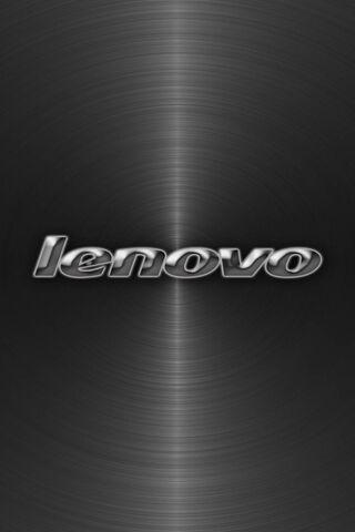 Lenovo Metal Black Fond D Ecran Telecharger Sur Votre Mobile Depuis Phoneky