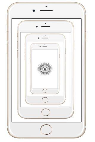 गोल्ड Iphone 6