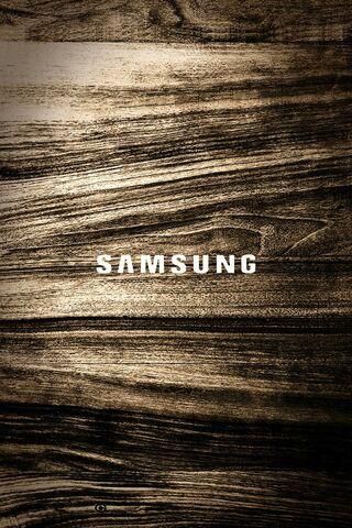 Samsung Sepia