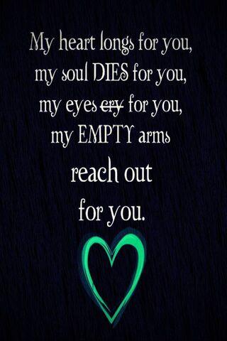 Trái tim tôi
