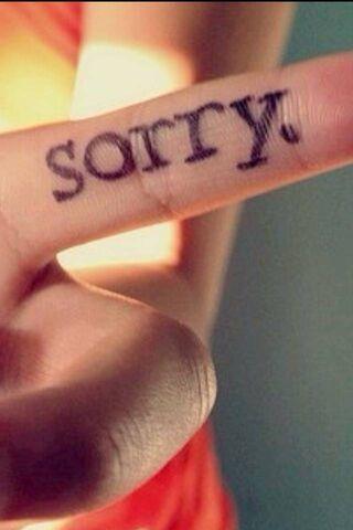 Lấy làm tiếc