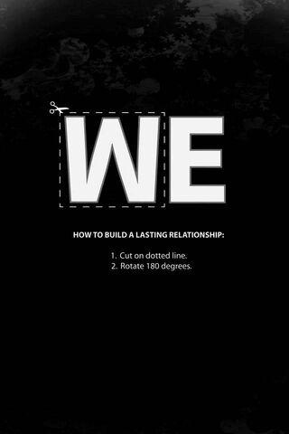 เราหรือฉัน