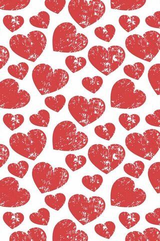 Kết cấu trái tim