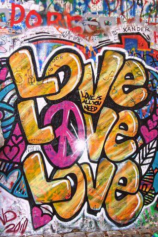 كتابات الحب -02