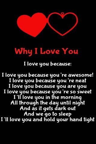 Cinta Puisi