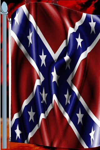 Rebal Flag