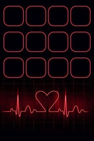จังหวะหัวใจ