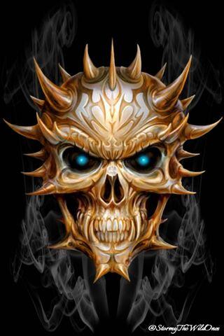Sọ độc ác