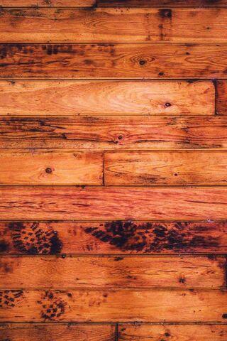 Tło z drewna