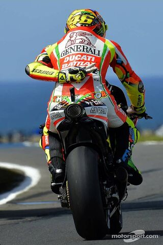 Motogp Wallpaper Download To Your Mobile From Phoneky