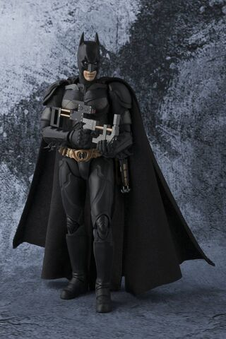 Batman Dark-Knight