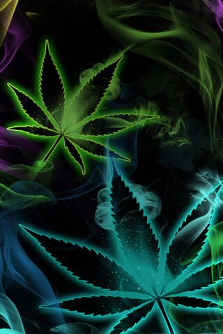 Обои на телефон марихуана сорт конопли заказать