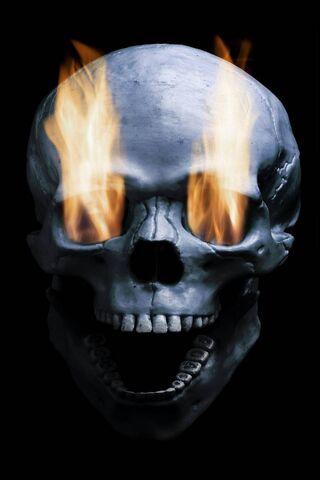 Membakar Mata