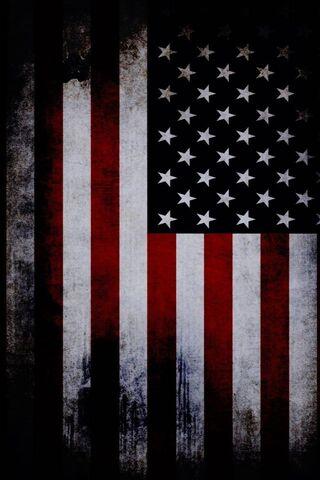 हमें ध्वज