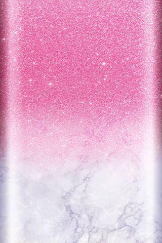 粉红N大理石